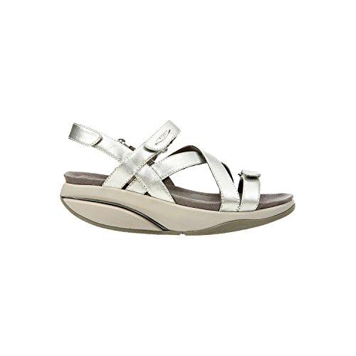 mbt-sandal-400319-754n-kiburi-w-plateada-39-argentac