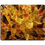 Luxlady Gaming Mousepad immagine ID: 24753921 sfondo da Vivid Rose artificiali per matrimoni