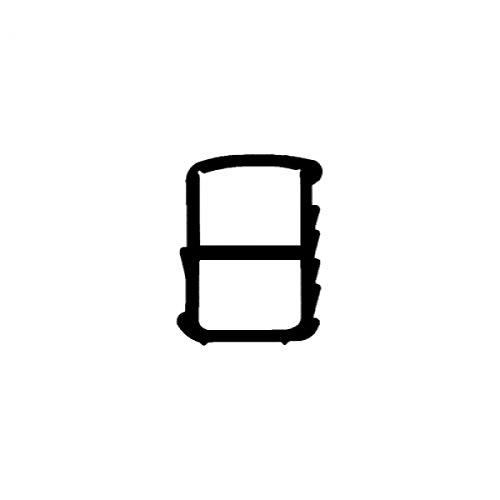 diwaror-stahlzargen-dichtung-sz001-weiss-oder-grau-5-lfm-fur-haus-und-innenturen-zum-schallschutz-un