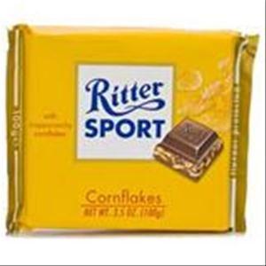 ritter-sport-cornflakes-chocolate-100g