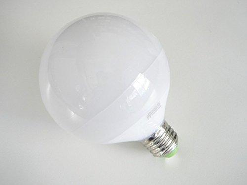 led-12w-e27-led-bulb260-90w-incandescent-bulb-equivalent1000lmwarm-white-3000k-led-light-bulbs-energ