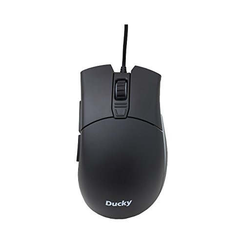 ducky-channel-400-5000-dpi-rgb-lighting-secret-mouse-with-omron-switch-and-pixart-sensor