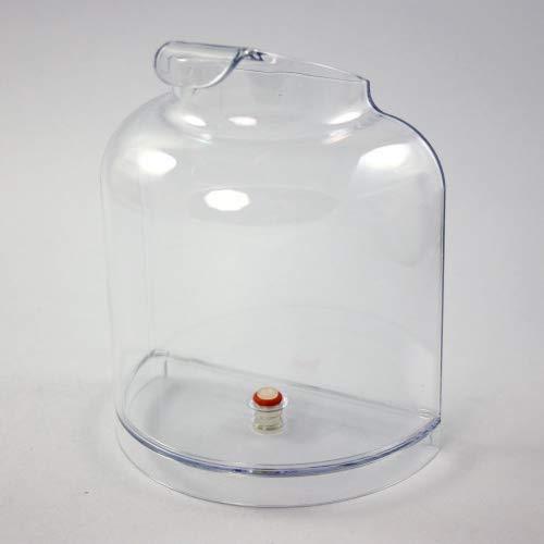 Wassertank Wasserspender Kaffeemaschine Kapselautomat ORIGINAL DeLonghi ES0098740