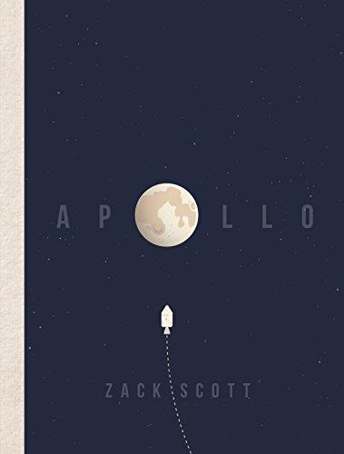 apollo-english-edition