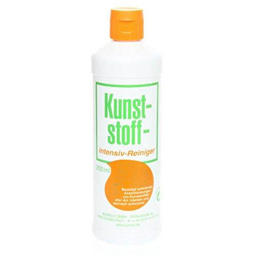 revelis® Kunststoff - Intensiv - Reiniger Kunststoffreiniger 250 ml