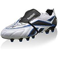 Reebok - GL 1500 - V63319 - Color: Negro-Azul - Size: 36.5 kdFPE
