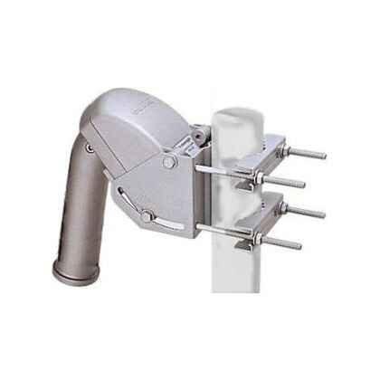 Motor Antena DISEQC 1.2 H-H Engel AC7215