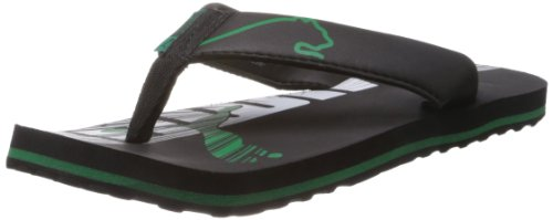 Puma Men's Alto Flip-flops And House Slippers