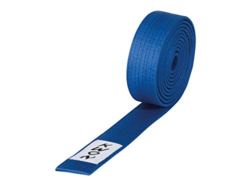 Kwon Kampfsportgürtel, versch. Farben
