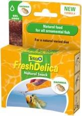 tetra-freshdelica-daphnia-16x3g