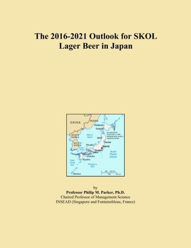 the-2016-2021-outlook-for-skol-lager-beer-in-japan