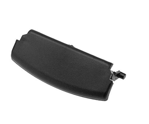 plastic-black-console-armrest-lid-button-latch-clip-for-audi-a4-b6-2002-2007