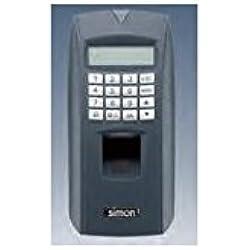 Simon 8902981-039 - Abrepuertas Electrico 12 Vdc
