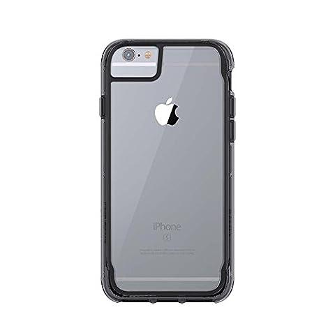Griffin Survivor Clear Coque pour iPhone 6/6s/7 -