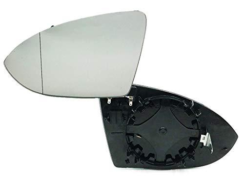 Miroir Capuchon à Gauche Pour 7701471856