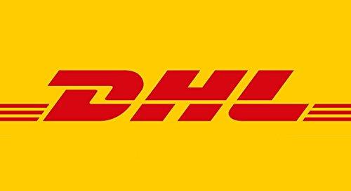 skylynn-dhl-livraison-expressdhl-express-delivery-dhl