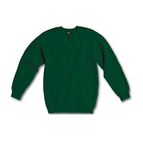 SG-LadiesWomens-Raglan-Sleeve-Crew-Neck-Sweatshirt