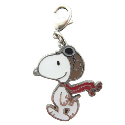 MANI Snoopy Flying Ace Chamukore