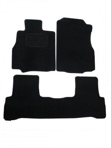 lexus-rx300-perfectly-tailored-black-car-mats