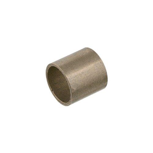 Preisvergleich Produktbild febi bilstein 02181 Büchse für Anlasserwelle in der Kupplungsglocke