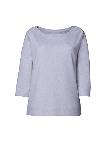 Maratus - Sweat-shirt - Femme Light Heather Lila