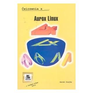 Aurox Linux
