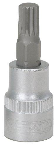 KS Tools 911.3920 3/8