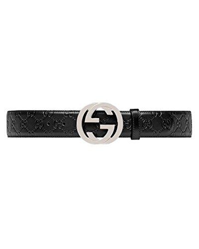 gucci-ceinture-en-cuir-pour-homme-signature-411924cwc1n1000-noir-85