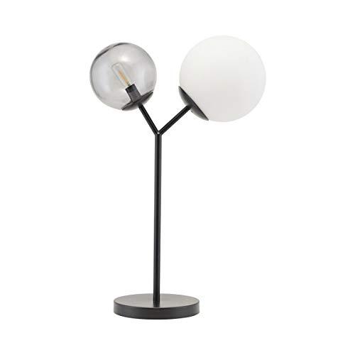 Licht & Beleuchtung Radient Led Solar Lampe Sensor Wasserdichte Solar Licht 3 Leds Straßenlaterne Outdoor Pfad Wandleuchte Sicherheit Spot-beleuchtung Waren Des TäGlichen Bedarfs