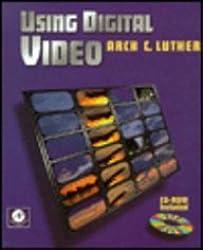 Using Digital Video
