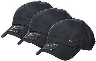 Nike U NSW H86 Cap NK Metal Swoosh - Casquette de Baseball - Mixte