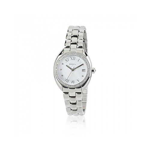 Breil Womens Watch TW1698