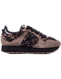 No Amazon Zapatos Massana Munich Para es Disponibles Incluir xxHqaZwI