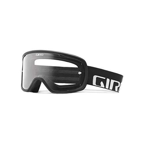 Giro Tempo MTB - Gafas