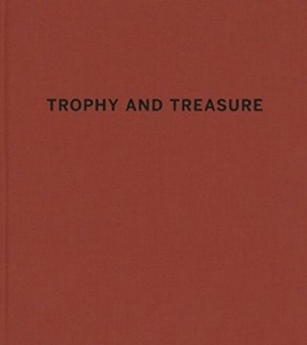 Francesco Neri: Trophy and Treasure