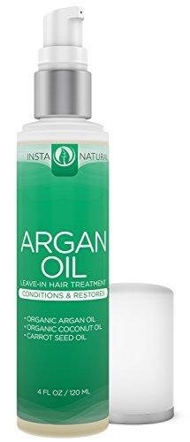 arganol-haarbehandlung-der-beste-conditioner-ohne-ausspulen-fur-lebhafte-farbe-volumensteigerung-mit