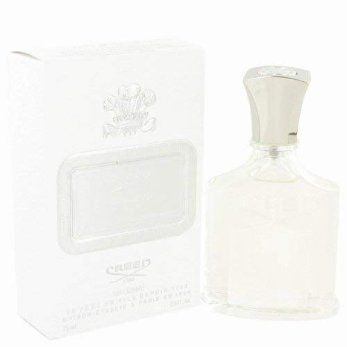 Creed Royal Water, Mixte Parfum, eau de parfum, 75 ml