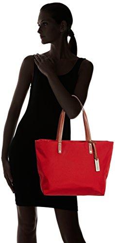Le Tanneur Rosso (Rouge (Rouge Baiser))