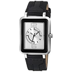 Womens Watches CUSTO ON TIME CUSTO ON TIME LINGOTE CU027602