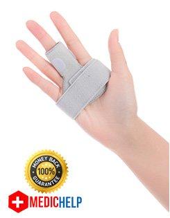 version-amelioree-reglable-attelle-de-doigt-de-declenchement-avec-innovant-en-mousse-pour-un-maximum