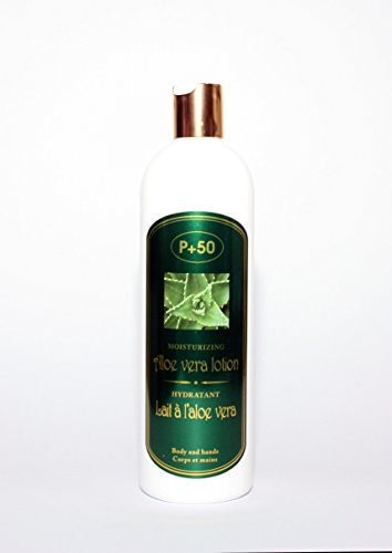 aloe-vera-moisturizing-face-hand-and-body-lotion-165oz-500ml-by-razac-for-normal-and-dry-skin