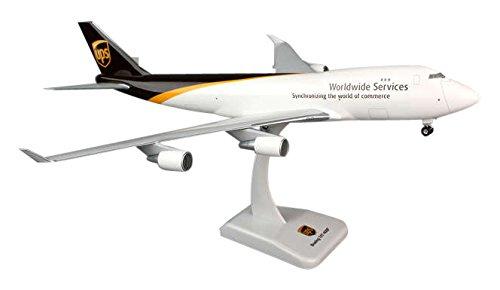 boeing-747-400f-ups-massstab-1200