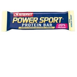 ENERVIT PS PROTEIN VAN 1BAR