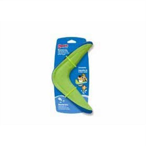 chuckit-amphibious-boomerang-toy