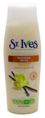 st-ives-body-wash-nourishing-vanilla-400-ml-by-st-ives