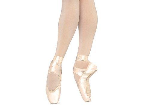 scarpe-da-punta-capezio-contempora-176-rosa-38-c