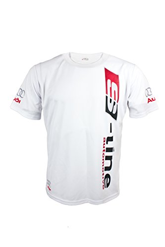 audi-s-line-white-logo-racing-car-cool-graphic-short-sleeve-t-shirt-black-dtm-xl