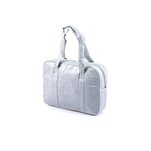 solucky-2016-new-macbook-pro-15-inch-bag-handbag-case-cover-portable-computer-bag-laptop-bag-single-