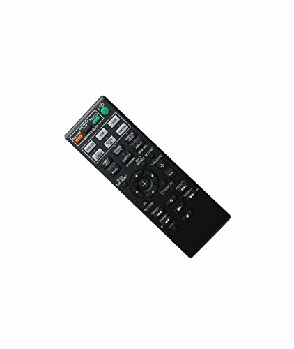 compatible-remote-control-for-sony-dav-tz510-rm-adu138-148997311-hbd-dz171-51-channel-bravia-dvd-hom
