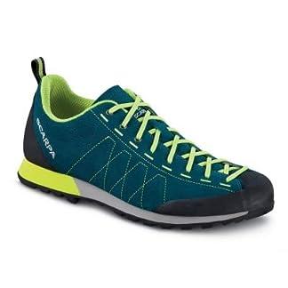 Scarpa Men's Walking Shoes